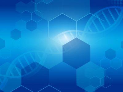 生命の一粒一粒に存在する核酸DNA。細胞レベルへ直接アプローチする核酸クリーム。
