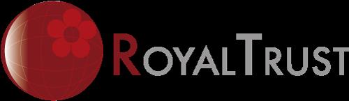 ロイヤルトラスト株式会社