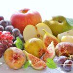 実りの秋、食欲の秋、秋の味覚で美肌アップ~旬の食材で身体の中からお肌に栄養を~